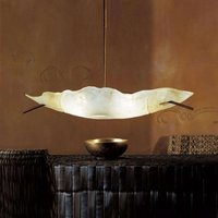 FIRENZE designer pendant light 65