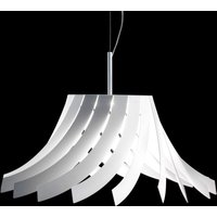 LED designer hanging light Panama  60 cm