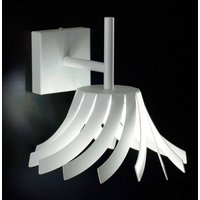 LED designer wall light Panama