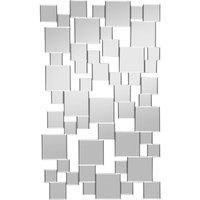 Design wall mirror Meike