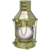 Electric decorative light Anker 22 5 cm