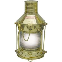 Electric decorative light Anker 20 cm