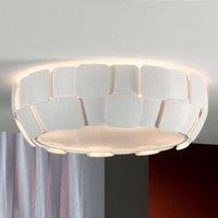 Appealing ceiling light Quios