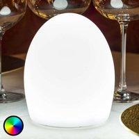 LED decorative light Point   the AIDA bar light