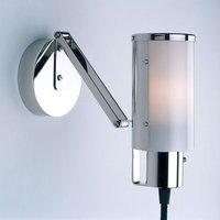 Authorised Wagenfeld multipurpose light