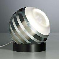Original LED table lamp BULO  aluminium