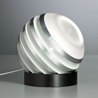 Original LED table lamp BULO  white