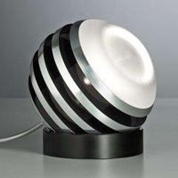 Original LED table lamp BULO  black