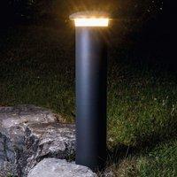 Hercules LED path light IP54