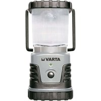 Bright LED Camping Lantern
