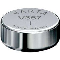V357 button cell