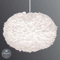 UMAGE Eos X large pendant light  white