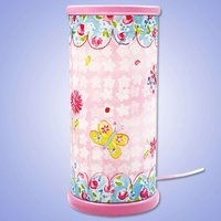 Cheerful Candy LED table lamp