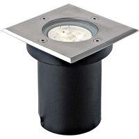 Rectangular LED installed ground light Ava  IP67