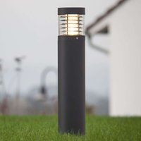 65 cm high LED pathway light Lucius