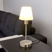 Night stand light Avarin with LEDs