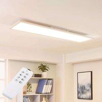 Long LED panel Lysander  variable luminous colour