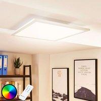 LED panel Tinus  colour change RGB   warm white