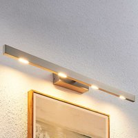LED wall light Benka  dimmable to three levels