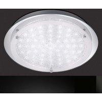 Mora glare free LED ceiling light