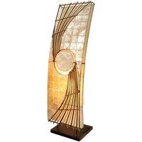 Elegant QUENTO floor lamp  70 cm
