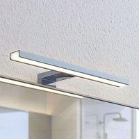 Peggy LED bathroom mirror light  30 cm