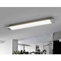 Vinca LED ceiling lamp  60 cm