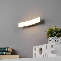 Jonny LED Wall Light Attractive