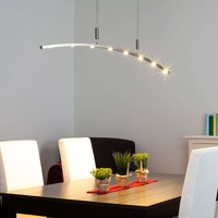 160 cm Falo LED Pendant Lamp  Height adjustable