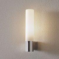 Astro Bari   bathroom wall light  chrome
