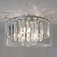 Asini Bathroom Ceiling Light Exclusive