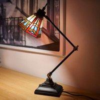 Desk lamp LILLIE