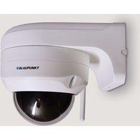Blaupunkt VIO DP20 360  FullHD surveillance camera