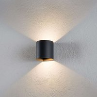 Simple Dodd LED wall lamp  outdoor    IP54