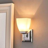 Shirebrook Mirror Light Small