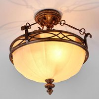 Drawing Room Ceiling Light Classic