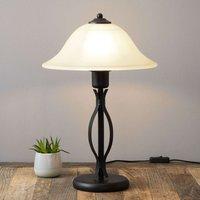 Dana Table Light
