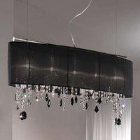 KOLARZ Paralume hanging light  90 cm