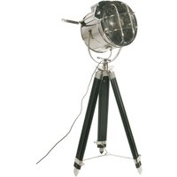 Kare Metropolis spot   variable studio floor lamp
