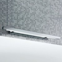 Linear wall light SOLID  92 cm