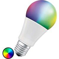 LEDVANCE SMART  Bluetooth E27 Classic 10 W RGBW