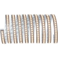 MaxLED strip  300 cm