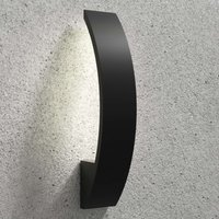 LED outdoor wall lamp Floyd  indirect light