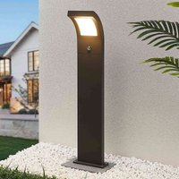 Arcchio Advik LED path light  100 cm  with sensor