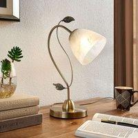Michalina   magical table lamp