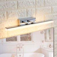 Julie   long LED bathroom wall lamp