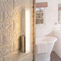 Slim LED wall light Julie  IP44