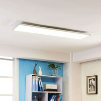 Powerful LED panel Arthur  cool white 50 W