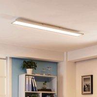 Elongated LED ceiling lamp Enora  40 W