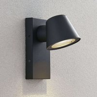 Viliam outdoor wall light  seawater resistant